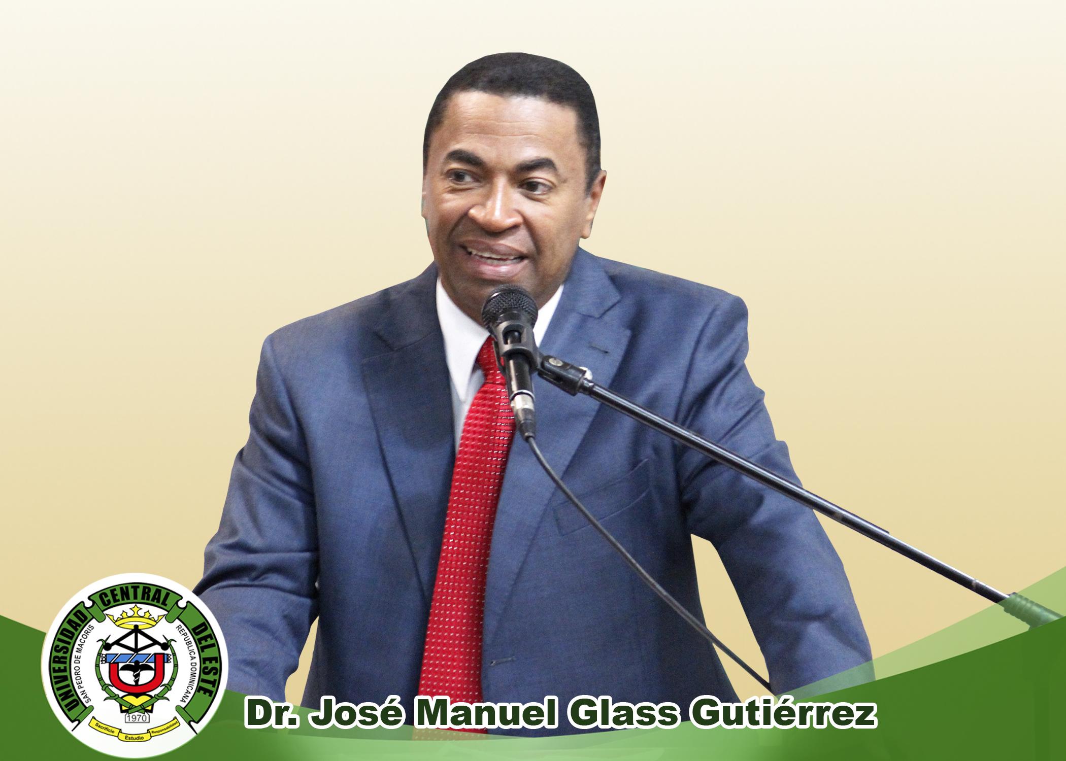 Dr. Jose Manuel Glass Gutiérrez 2.jpg